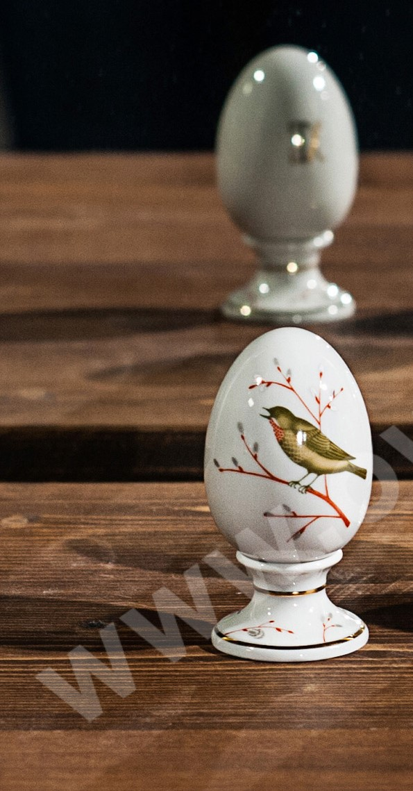 яйцо 1