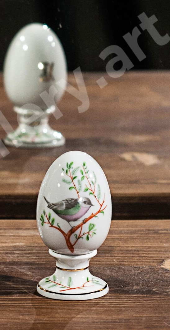 яйцо 2