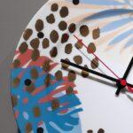 часы тарас