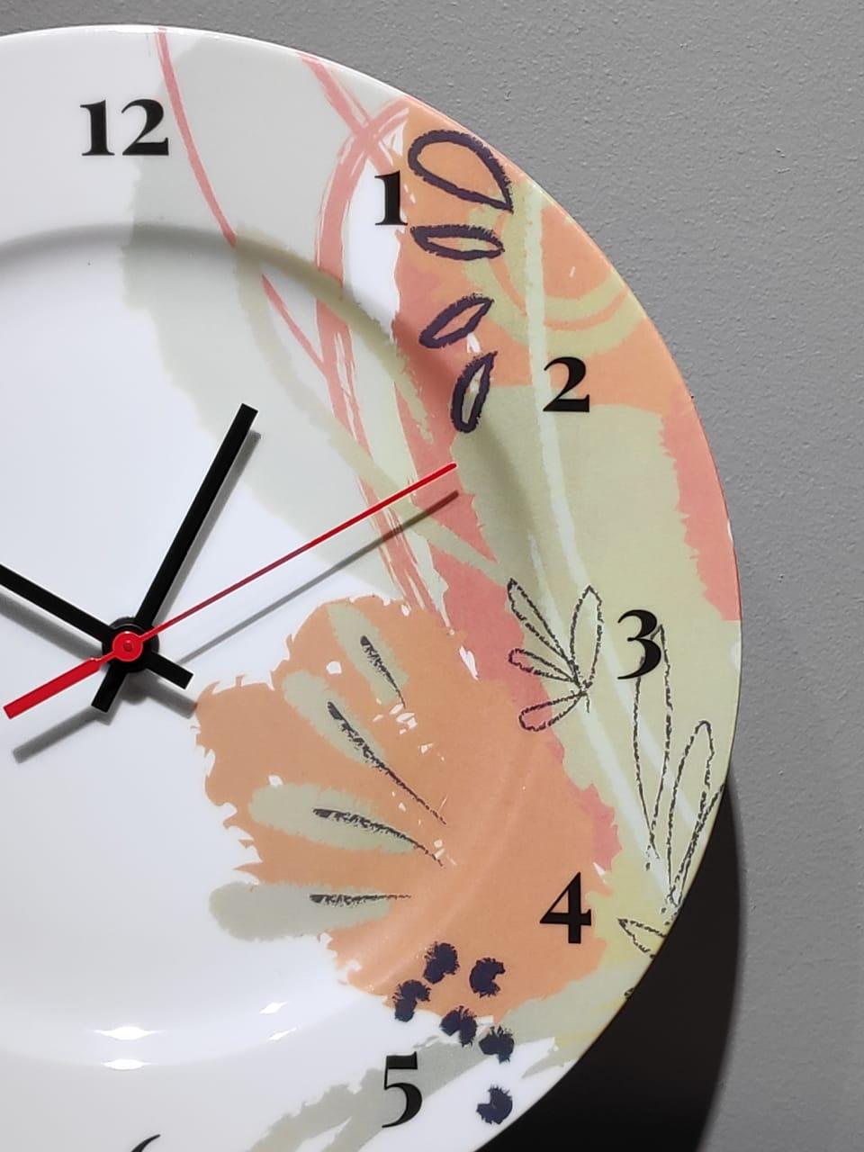 часы тарас1
