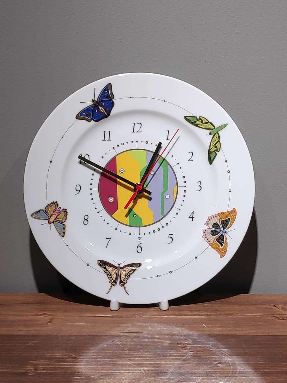часы тарас2