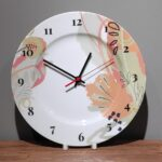 часы тарас3