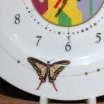 часы тарас5