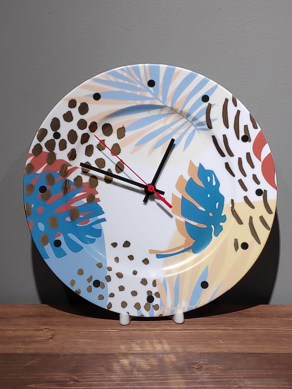 часы тарас7