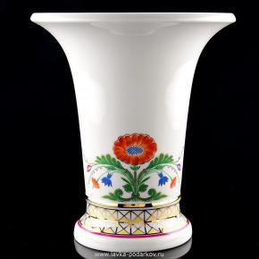 замоскворечье ваза